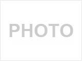 Фото  1 Поликарбонат 8мм в цвете 63588